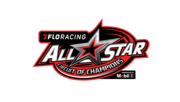 All Star Circuit of Champions 2021 Races Return to REV TV