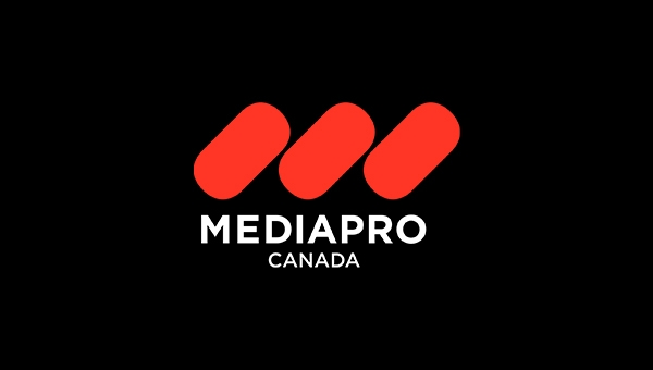 MEDIAPRO Canada to provide state-of-the-art cloud playout facility for MotoGP broadcaster REV TV