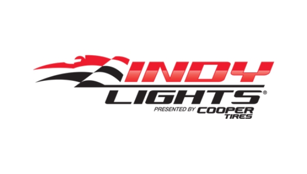 Road to Indy 2021 Returns Live on REV TV