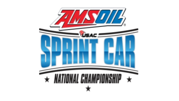 The Dirt Will Fly when the 2021 USAC AMSOIL Sprint Car National  Championship Returns to REV TV