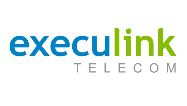 Execulink Telecom Adds REV TV to its Channel Lineup